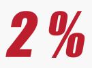 Venujte nám 2% z dane